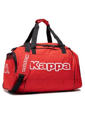 Kappa Kappa Taška Tomar 705145 Červená