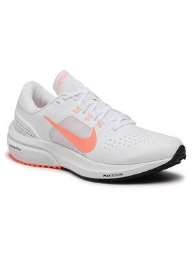 Nike Nike Batai Air Zoom Vomero 15 CU1856 102 Balta