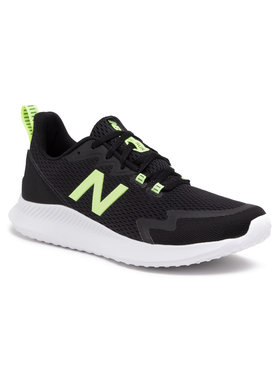 New Balance New Balance Sneakers MRYVLRB1 Negru
