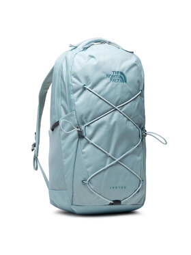 The North Face The North Face Batoh W Jester NF0A3VXGBDT1 Modrá