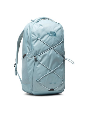The North Face The North Face Ruksak W Jester NF0A3VXGBDT1 Plava