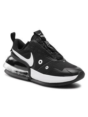 Nike Nike Buty Air Max Up CT1928 002 Czarny