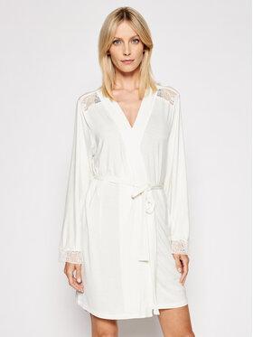 Femilet Femilet Robe de chambre Mia FN3750 Blanc