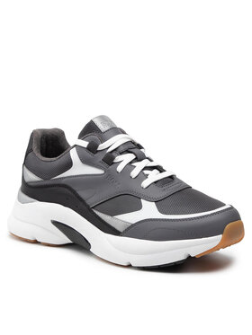 Boss Boss Sneakersy Ardical 50460165 10236621 01 Szary