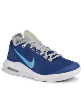 Nike Nike Обувки Air Max Wildcard Hc AO7351 403 Син