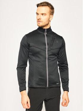 Salomon Salomon Techninis džemperis Discovery L39726000 Regular Fit