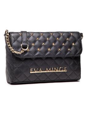 Eva Minge Eva Minge Sac à main EM-31-10-001334 Noir