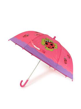 Playshoes Playshoes Esernyő 448583 Rózsaszín