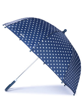 Playshoes Playshoes Deštník 441767 Tmavomodrá