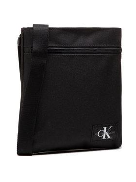 Calvin Klein Jeans Calvin Klein Jeans Válltáska Micro Flatpack K50K505988 Fekete