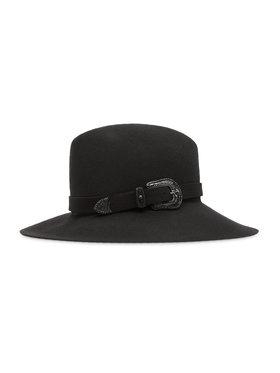 Patrizia Pepe Patrizia Pepe Капела Capello/Hat 2VA028/A919-K103 Черен