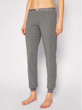 Emporio Armani Underwear Emporio Armani Underwear Pižamos kelnės 163620 0A317 06749 Pilka