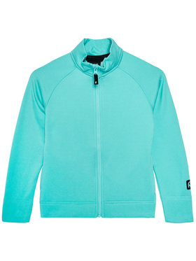 Reima Reima Technisches Sweatshirt Toimien 536346B Blau Regular Fit