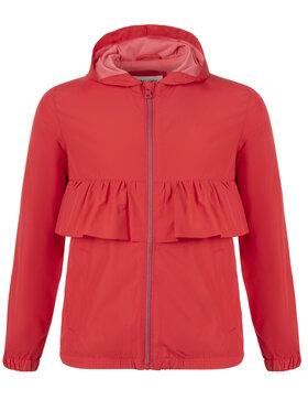 Primigi Primigi Prijelazna jakna 43102503 Ružičasta Regular Fit