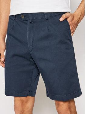Joop! Joop! Kratke hlače 17 Jt-32Hakoon-D 30027476 Tamnoplava Modern Fit