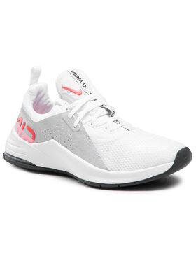 Nike Nike Topánky Air Max Bella Tr 3 CJ0842 105 Biela