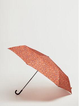 Mango Mango Esernyő Geo1 87062513 Barna