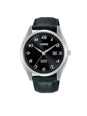 Lorus Lorus Orologio RH951NX9 Nero