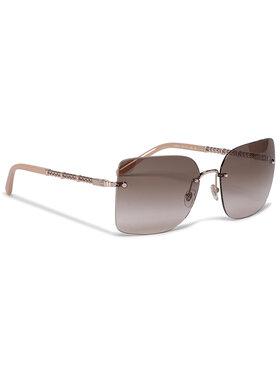 Michael Kors Michael Kors Sluneční brýle Aurelia 0MK1057 110813 Hnědá