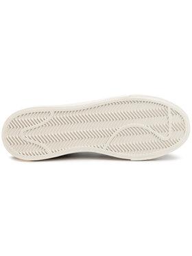 New Balance New Balance Laisvalaikio batai PROCTSEB Pilka