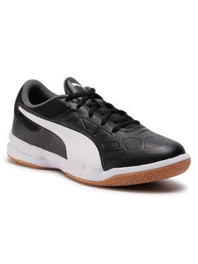 Puma Puma Buty Tenaz Jr 104890 01 Czarny