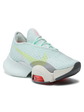 Nike Nike Topánky Air Zoom Superrep 2 CU5925 300 Modrá