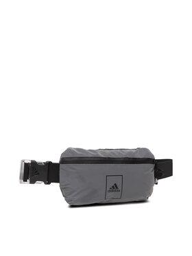adidas adidas Чанта за кръст Sports Waistbag H32429 Сив