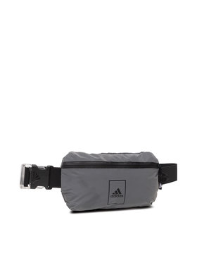 adidas adidas Torbica oko struka Sports Waistbag H32429 Siva