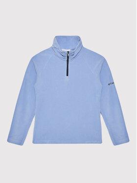 Columbia Columbia Fleece Glacial™ 1556945 Μπλε Regular Fit