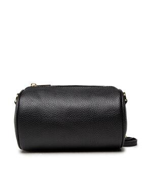 Creole Creole Дамска чанта K10900 Черен