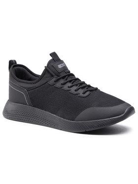 Sprandi Sprandi Sneakersy MP40-20130Y Czarny