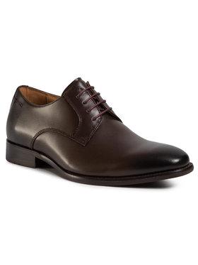 Digel Digel Pantofi Simon 1001902 Maro