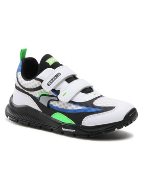 Primigi Primigi Sneakers 7436111 D Alb