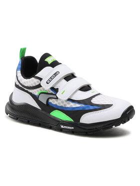 Primigi Primigi Sneakers 7436111 D Weiß