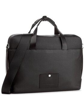 Porsche Design Porsche Design Τσάντα για laptop Voyager 2.0 4090002587 Μαύρο