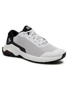 Salomon Salomon Παπούτσια πεζοπορίας X Reveal 409726 26 M0 Λευκό