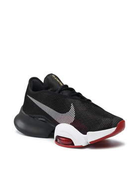 Nike Nike Obuća Ar Zoom Superrep 2 DJ3016 016 Crna