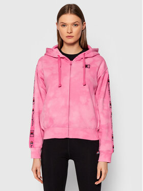Champion Champion Sweatshirt 114756 Rose Regular Fit