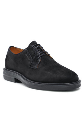 Gant Gant Pantofi Kyree 23633195 Negru