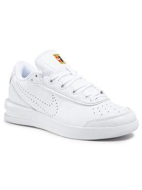 Nike Nike Chaussures Air Max Vapor Wing Prm Qs CZ5674 101 Blanc