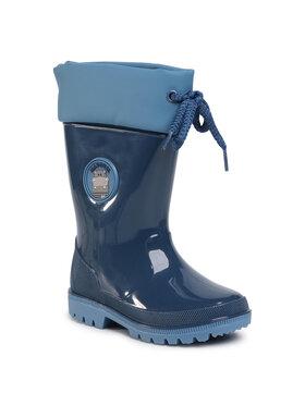 Mayoral Mayoral Guminiai batai 44184 Tamsiai mėlyna