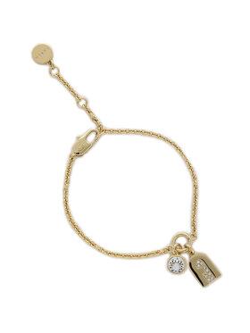Furla Furla Armband New Crystal 1054122 J BXC3 K21 Goldfarben