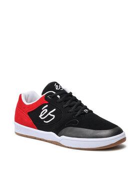 Es Es Sneakersy Swift 1.5 5101000158599 Čierna