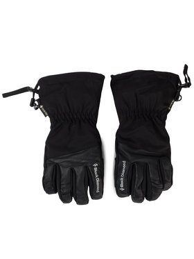 Black Diamond Black Diamond Γάντια για σκι Renegade BD801437 Μαύρο