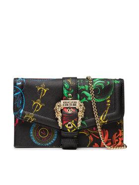 Versace Jeans Couture Versace Jeans Couture Handtasche 71VA5PF6 Schwarz