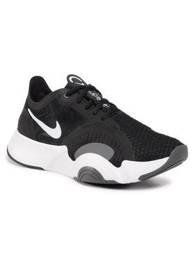 Nike Nike Cipő Superrep Go CJ0860 101 Fekete