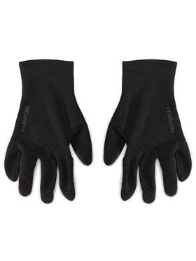 Merrell Merrell Muške rukavice Stretch Gloves GORE-TEX JAF25302 Crna