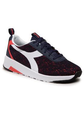 Diadora Diadora Sneakers Evo Run DD 101.176977 60063 Bleumarin