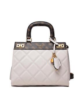 Guess Guess Handtasche HWQB78 70280 Beige