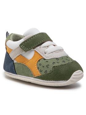 Mayoral Mayoral Sneakers 9399 Verde